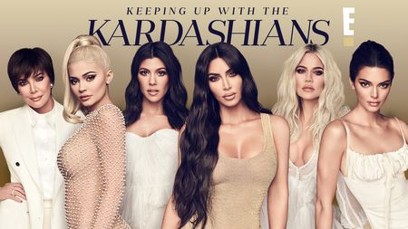 """Hurra!, czyli program """"Z kamer± u Kardashianów"""" koñczy emisjê nowych odcinków"""