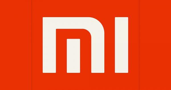 W ci±gu sze¶ciu lat Xiaomi sprzeda³o 110 milionów sztuk smartfonów z serii Redmi Note