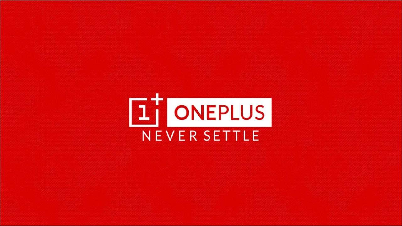 OnePlus nie jest zainteresowane tworzeniem sk³adanych smartfonów