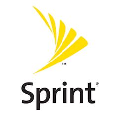 Odblokowanie Simlock na sta³e iPhone 8, 8 Plus, X sieæ Sprint USA