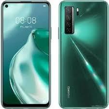 Polacy mog± ju¿ kupowaæ Huawei P40 Lite 5G