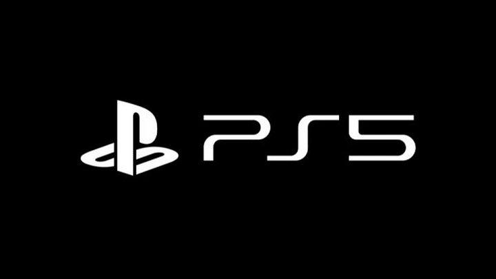 Wa¿ny update dla playstation 5 ju¿ w po³owie tego miesi±ca.