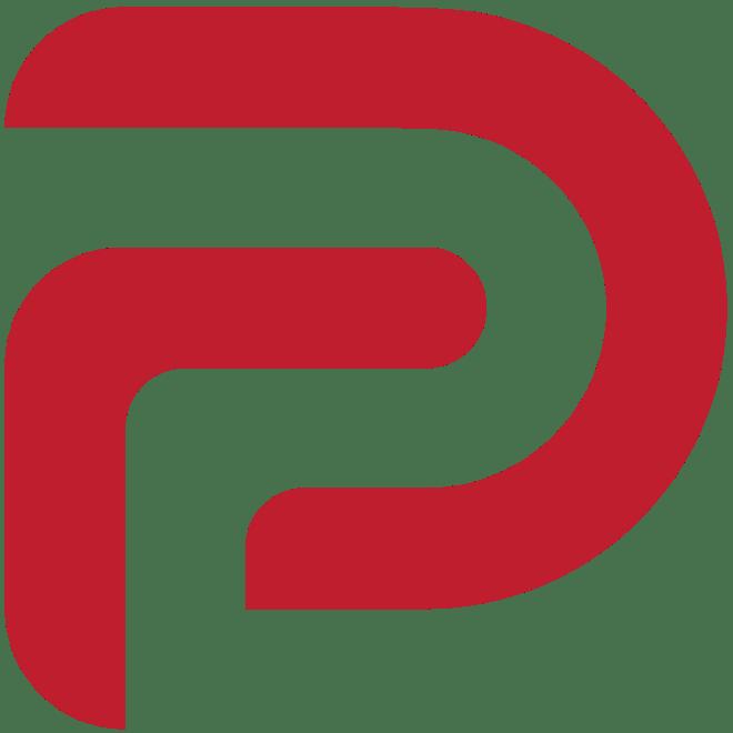 Serwis Parler zosta³ zablokowany przez Google i Apple. Powodem brak cenzury dla postów u¿ytkowników.