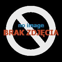 Simlock odblokowanie kodem Nokia LUMIA z sieci Tel Australia