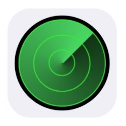 Odblokowanie Find My iPhone iCLoud dla iPhone 5 5s SE 6 6s 7 7 Plus