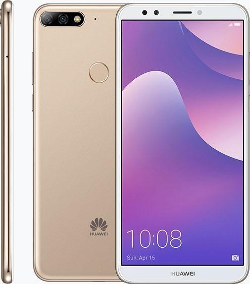 Huawei Y5, Y6 i Y7 2019 dostêpne w Polsce, z jednym wyj±tkiem