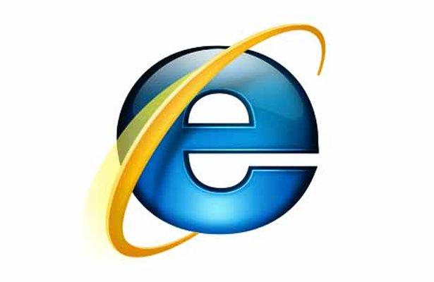 Za rok Microsoft przestanie wspieraæ przegl±darkê Internet Explorer