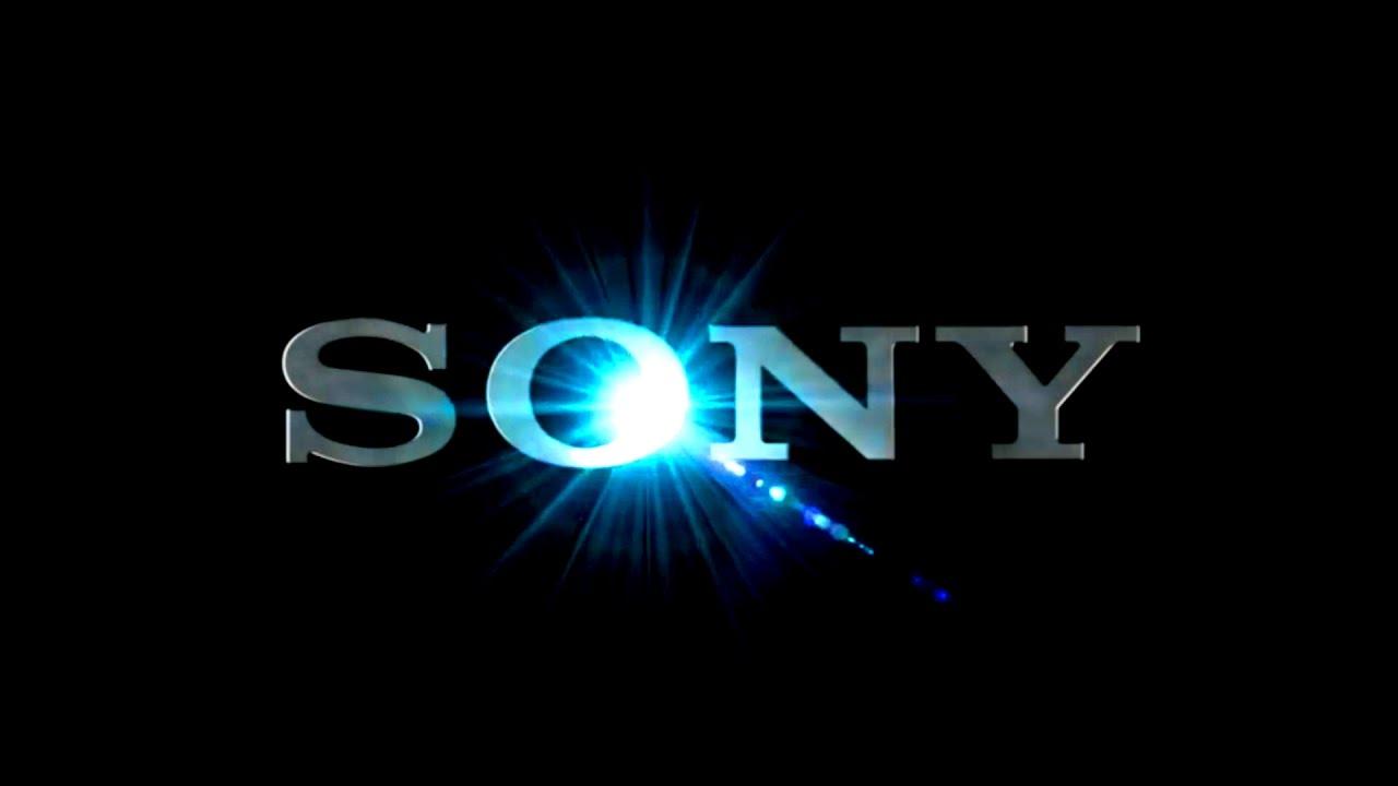 Sony Xperia XZ2 Premium. Jednak istnieje?