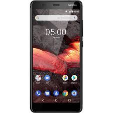 Zbli¿aj± siê aktualizacje Android 9 Pie dla telefonów Nokii