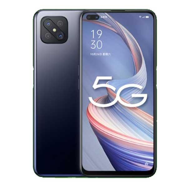 Oppo Reno 4 SE 5G, smartfon z 5G i szybkim ³adowaniem