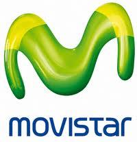 Odblokowanie Simlock na sta³e iPhone sieæ Movistar Hiszpania