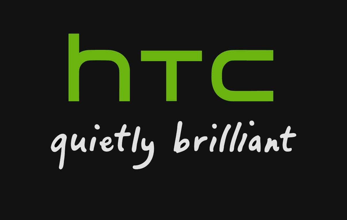 Google wykupi HTC?