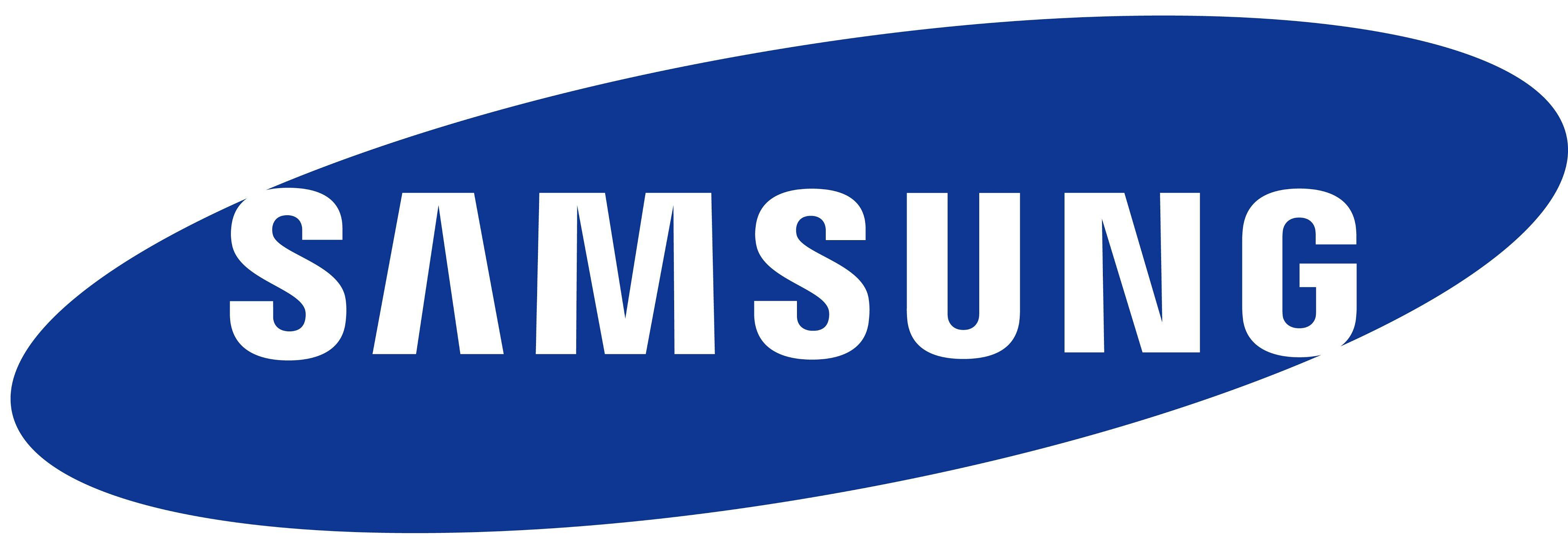 Samsung Galaxy J5 (2016) i Tab A 8.0 otrzymuj± aktualizacje Androida