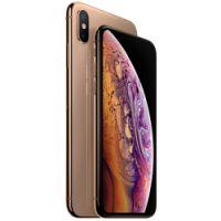 Usuñ simlocka kodem z telefonu iPhone Xs max