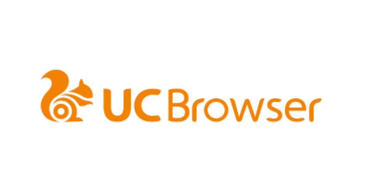 UC Web ma problemy finansowe po tym, jak jej aplikacje zosta³y zakazane w Indiach