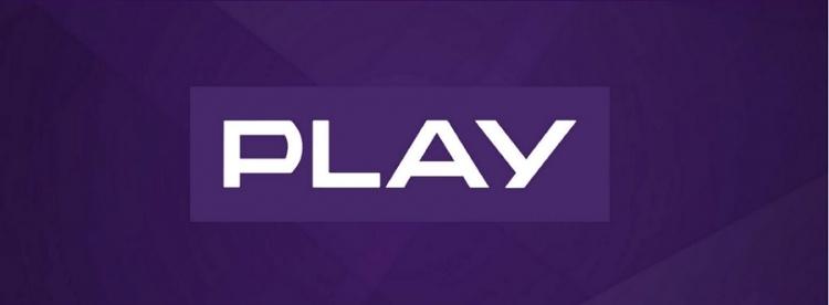 Play oferuje bezp³atny pakiet 10 GB