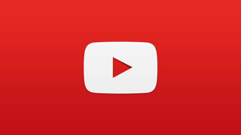 YouTube Red ju¿ wkrótce za darmo