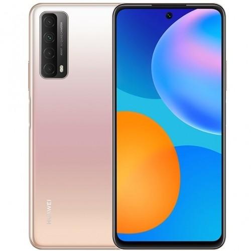 Huawei Y7a oficjalnie og³oszony. Dostêpno¶æ, specyfikacja
