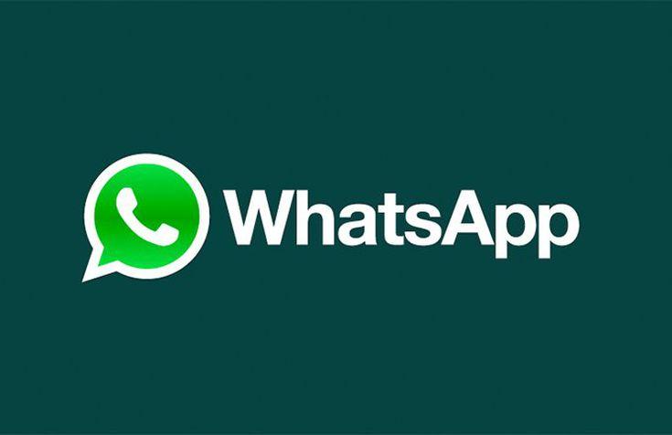 WhatsApp otrzyma³ mo¿liwo¶æ ustawiania ró¿nych tapet dla ró¿nych czatów
