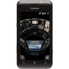 Usuñ simlocka kodem z telefonu Toshiba K01