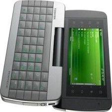 Usuñ simlocka kodem z telefonu Toshiba G920