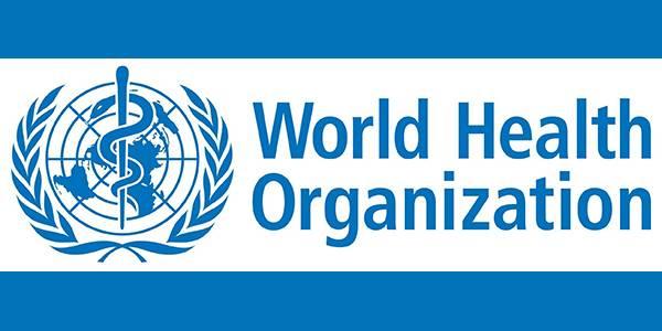 ¦wiatowa Organizacja Zdrowia podaje kolejne statystyki koronawirusa