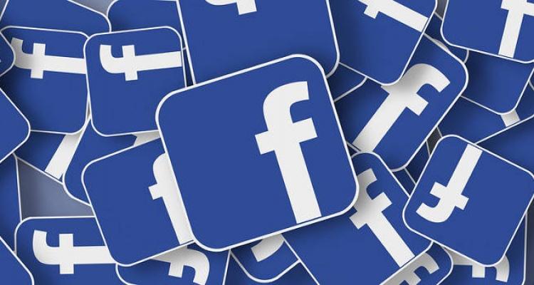 Permanentna facebookwigilacja, czyli FB patentuje rozwi±zanie pozwalaj±ce na przewidywanie naszych przysz³ych poczynañ
