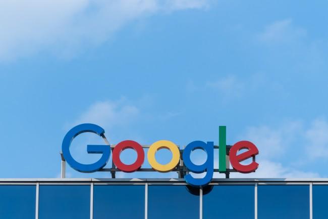 Google p³aci ludziom piêæ dolarów za zdjêcie ich twarzy