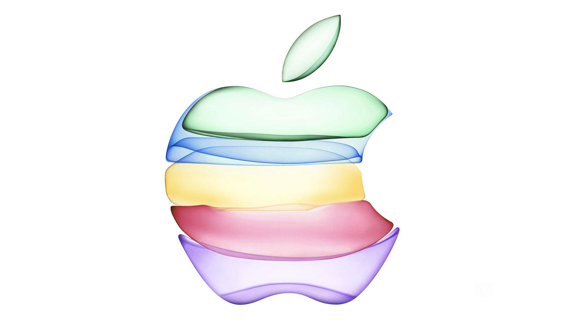 iOS 14.1, zmiany