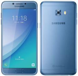 Usuñ simlocka kodem z telefonu Samsung Galaxy C5 Pro