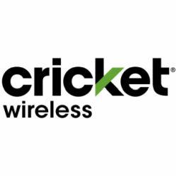 Simlock odblokowanie kodem Huawei z sieci Cricket USA