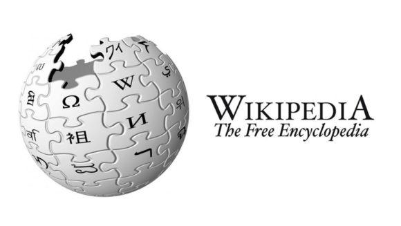 Szykuje siê nowa szata graficzna dla Wikipedii