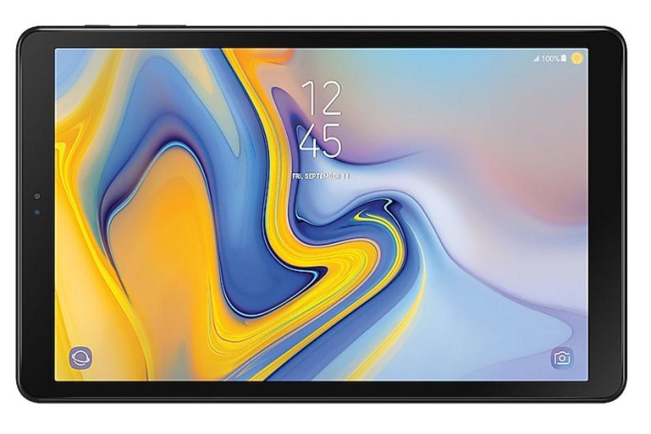 Samsung mo¿e w³a¶nie pracuje nad nowym tabletem Galaxy A Tab