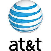 Simlock odblokowanie kodem Samsung z sieci AT&T USA
