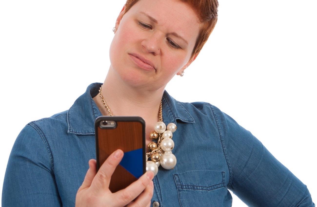 Powrót przekrêtu z telefonami z ciep³ych krajów