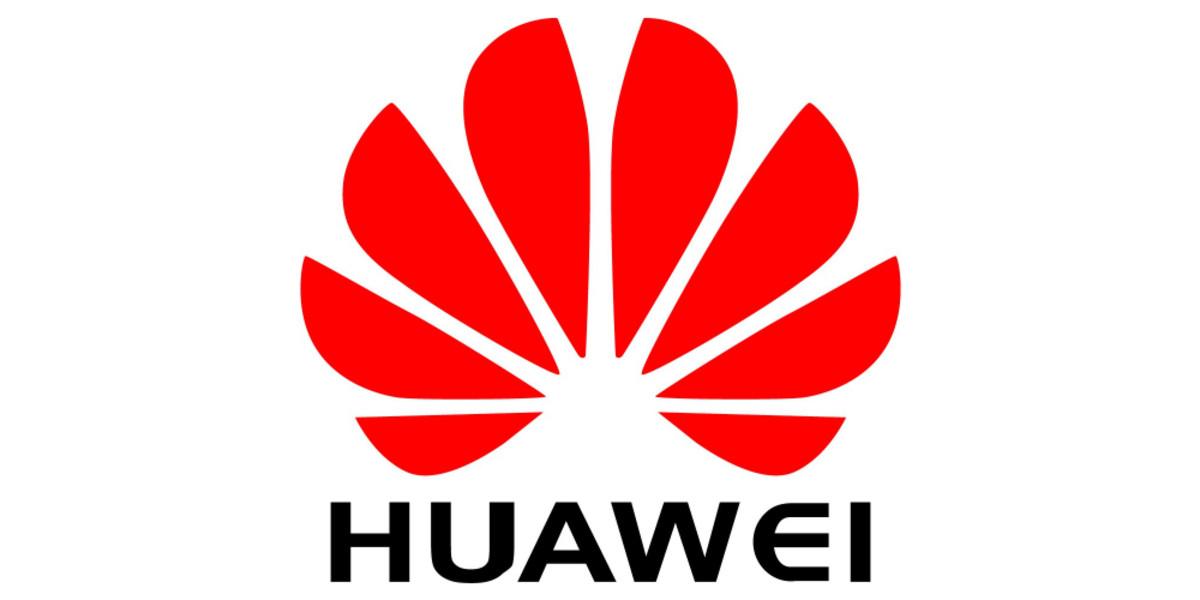 Rz±d USA przed³u¿y³ wspó³pracê z Huawei ...