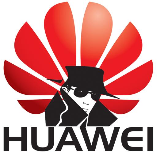 Amerykañskie s³u¿by specjalne nie chc±, by Amerykanie kupowali telefony Huawei