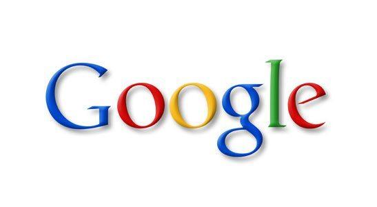Google ¶wiêtuje dzieñ babci.