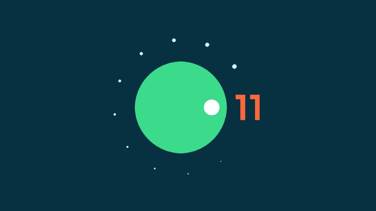 Android 11 ju¿ tu jest. Zmiany i nowo¶ci