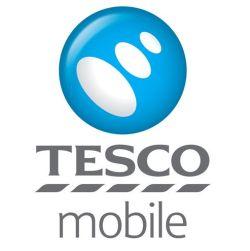 Simlock odblokowanie kodem Nokia LUMIA z sieci Tesco Wielka Brytania