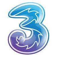 Simlock odblokowanie kodem Nokia z sieci 3G Wielka Brytania