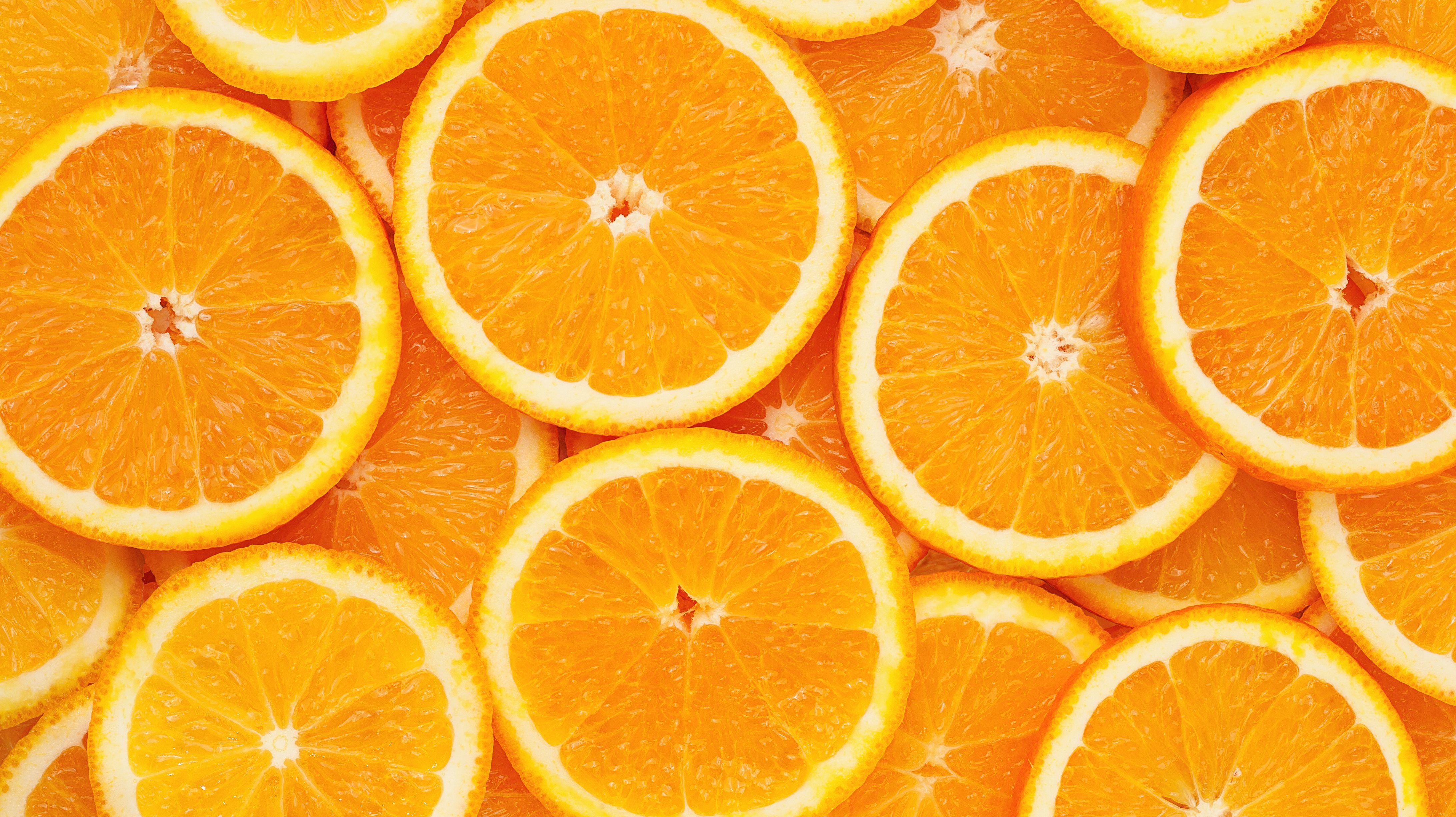 Zmiany na wysokich szczeblach w Orange