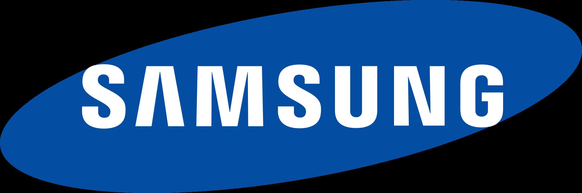 Dostaniemy nowego ¶redniaka Samsunga z serii Galaxy A
