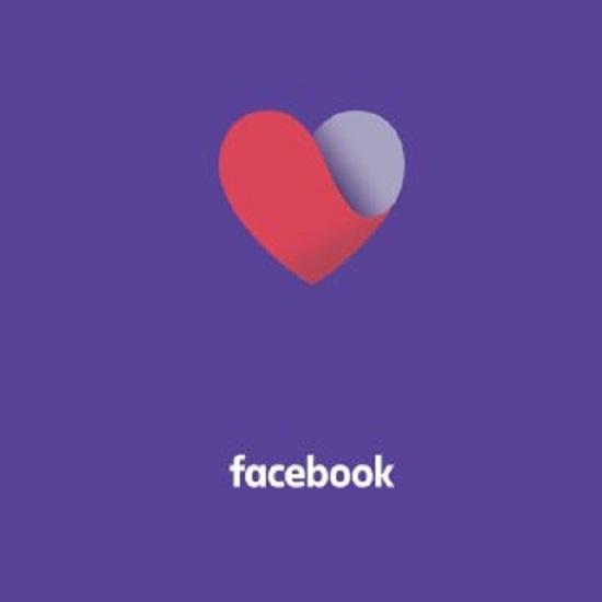 Facebook Dating opó¼nione z powodu Irlandii