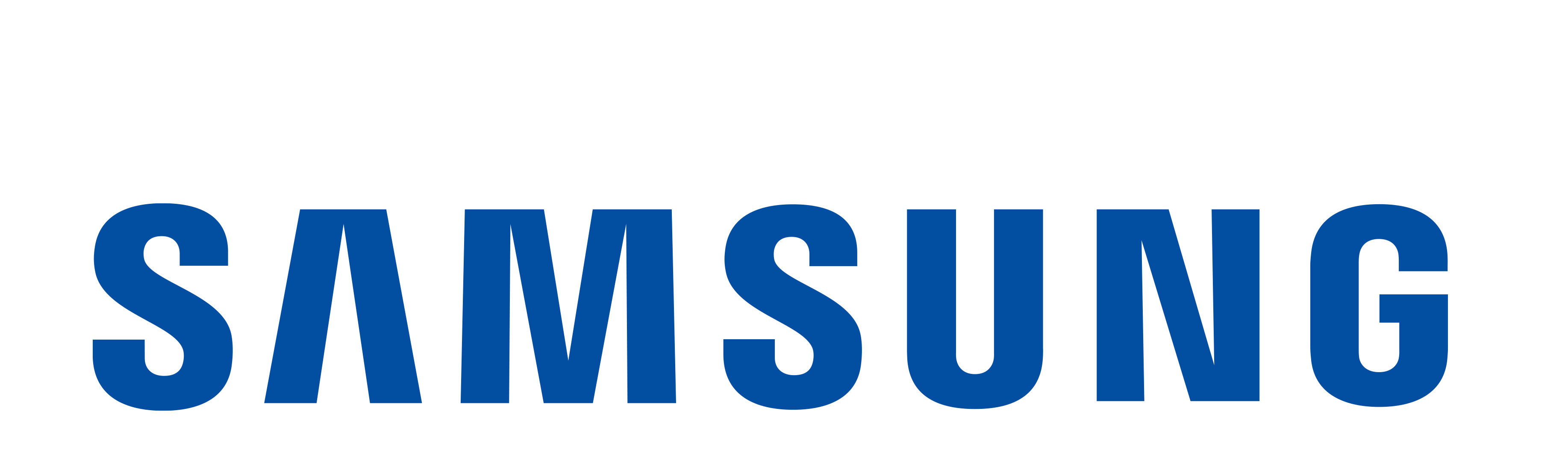 Znamy warianty kolorystyczne Samsung Galaxy S10