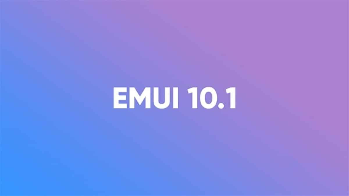 EMUI 10.1 oficjalnie zaprezentowane. Wiemy co w nim nowego i na które smartfony jest dostêpne