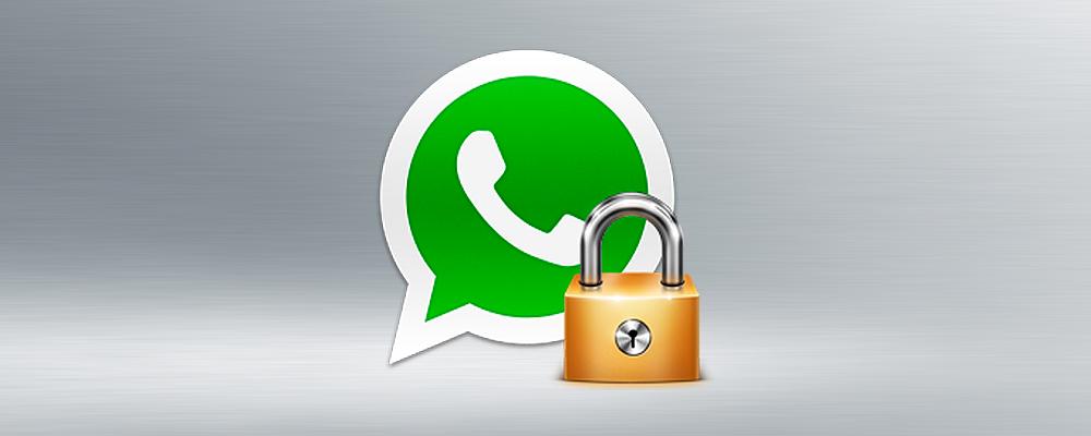 Chiñczycy blokuj± WhatsApp