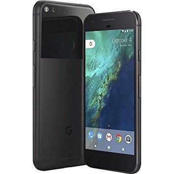 Ojej, jakie te korporacje dobre, czyli Google za darmo naprawi Pixele ofiarom huraganu Florence