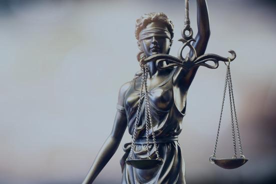 Polski s±d wyda³ wyrok na nie do koñca anonimow± hejterkê