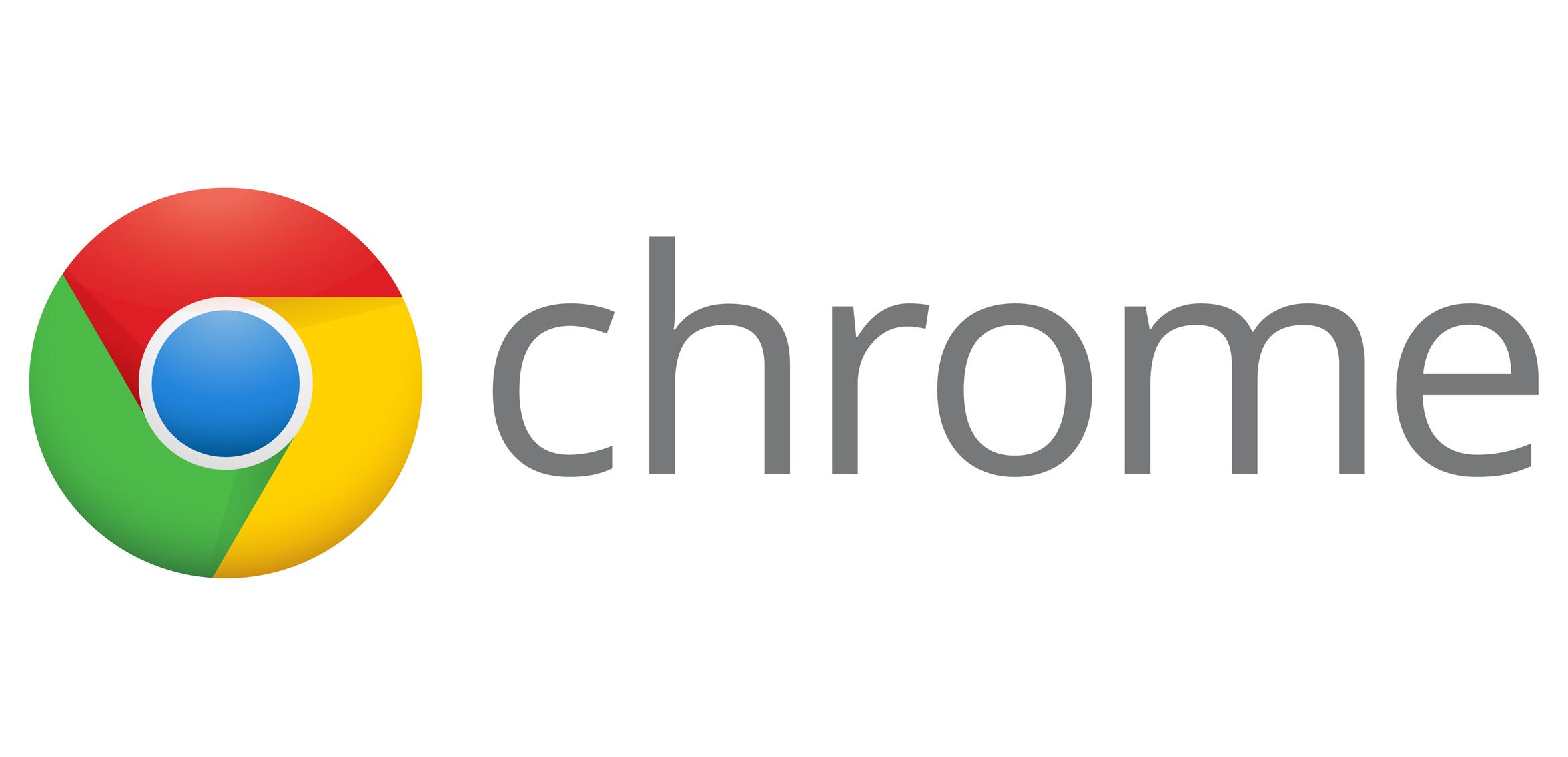 """Chrome zmienia zasady bezpieczeñstwa. Wiele polskich stron bêdzie uznanych za """"niebezpieczne"""""""